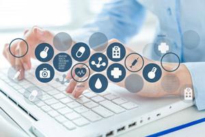 plateformes de santé